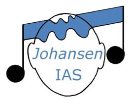 Johansen Individualised Auditory Stimulation Therapy